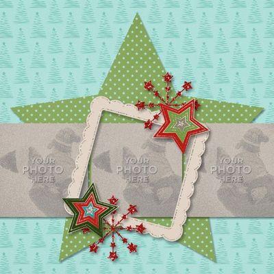 Christmas_wishes_photobook-019