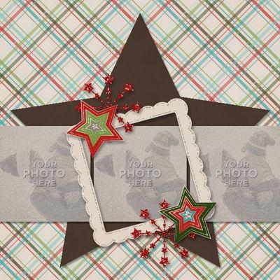 Christmas_wishes_photobook-020