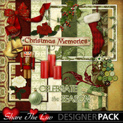 Christmas_carol-001_medium