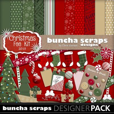 Christmas_bundle_2015