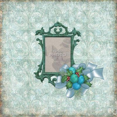 Winter_days_album-004