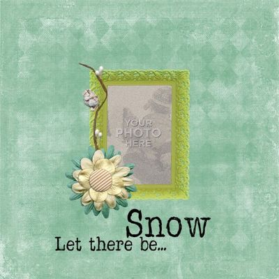 Winter_days_album-005