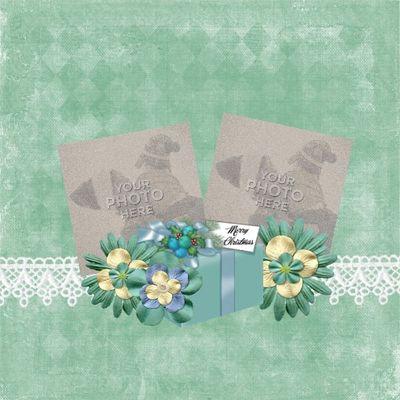 Winter_days_album-010