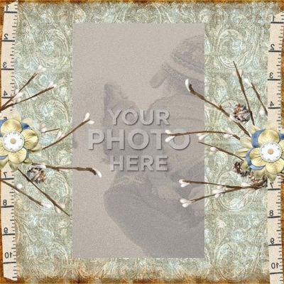 Winter_days_album-021