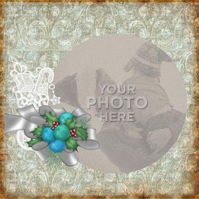 Winter_days_album-020