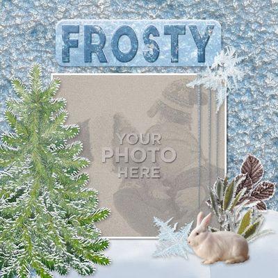Frosty_12x12_photobook-001