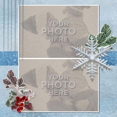 Frosty_12x12_photobook-002