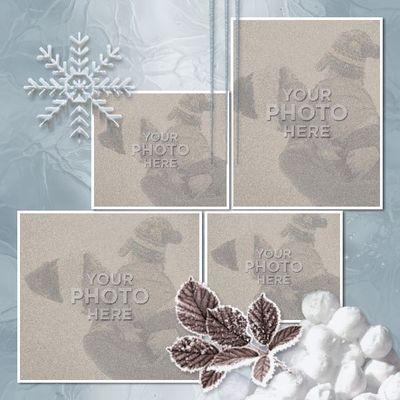 Frosty_12x12_photobook-003