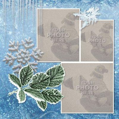 Frosty_12x12_photobook-004