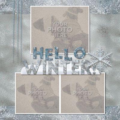 Frosty_12x12_photobook-005