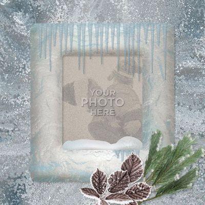 Frosty_12x12_photobook-006