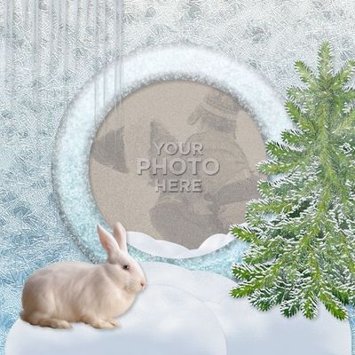 Frosty_12x12_photobook-008