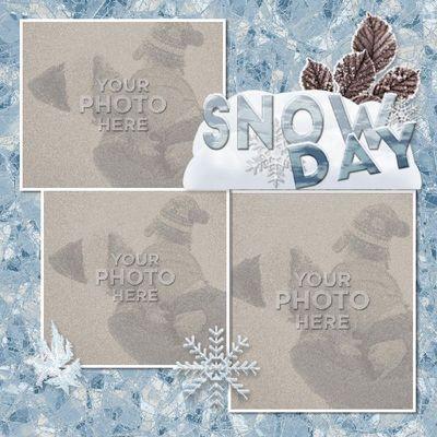 Frosty_12x12_photobook-011