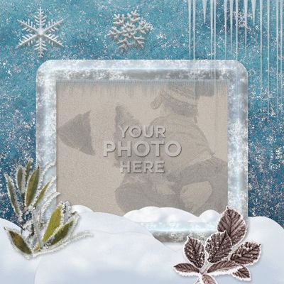 Frosty_12x12_photobook-012