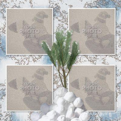 Frosty_12x12_photobook-013