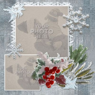 Frosty_12x12_photobook-015