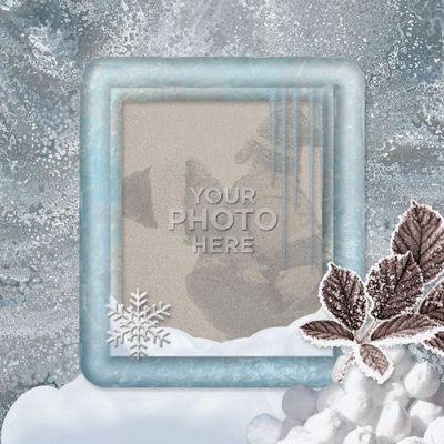 Frosty_12x12_photobook-018