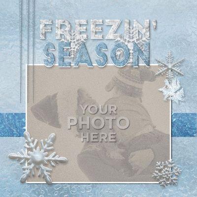 Frosty_12x12_photobook-019
