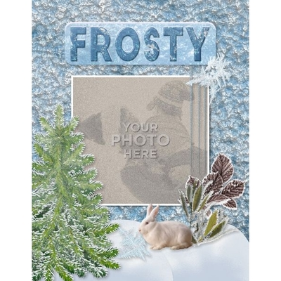 Frosty_8x11_photobook-001