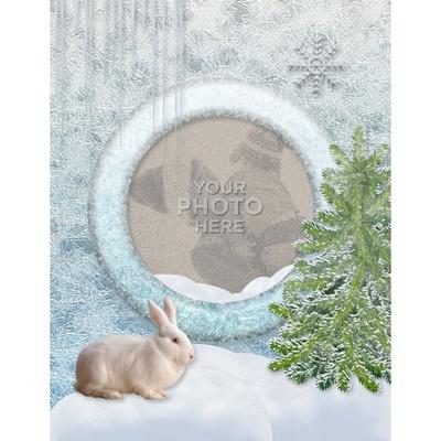 Frosty_8x11_photobook-008