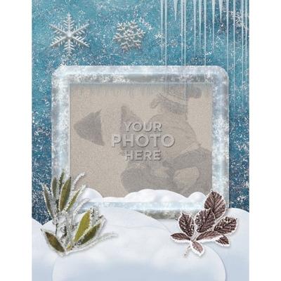 Frosty_8x11_photobook-012