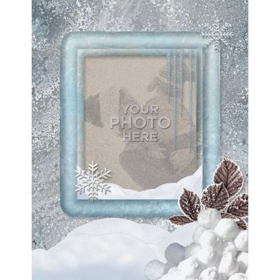 Frosty_8x11_photobook-018