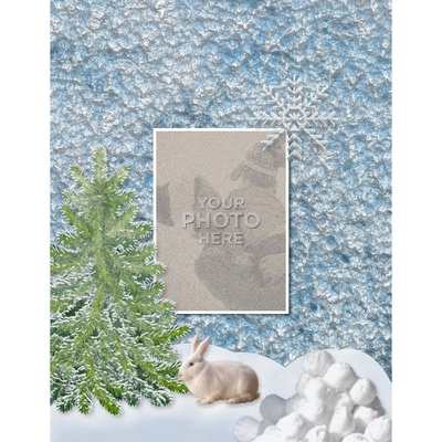 Frosty_8x11_photobook-020
