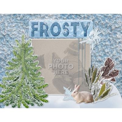 Frosty_11x8_photobook-001