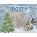 Frosty_11x8_photobook-001_small