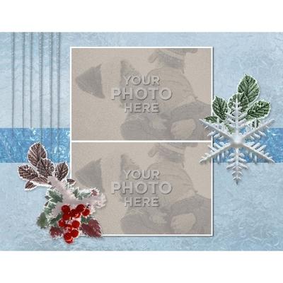 Frosty_11x8_photobook-002