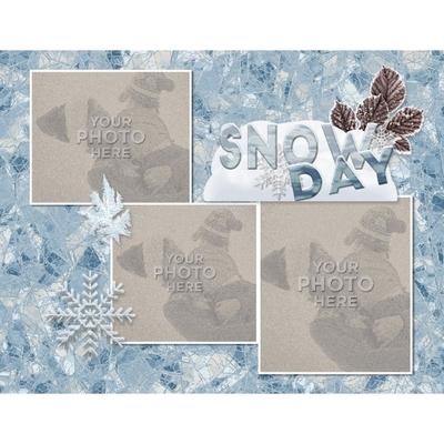 Frosty_11x8_photobook-011