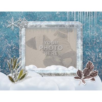 Frosty_11x8_photobook-012