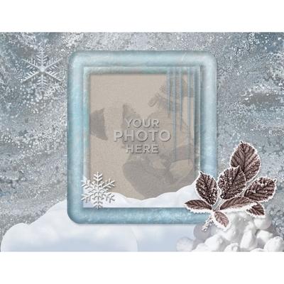 Frosty_11x8_photobook-018