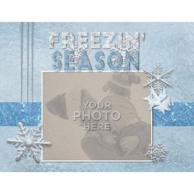 Frosty_11x8_photobook-019