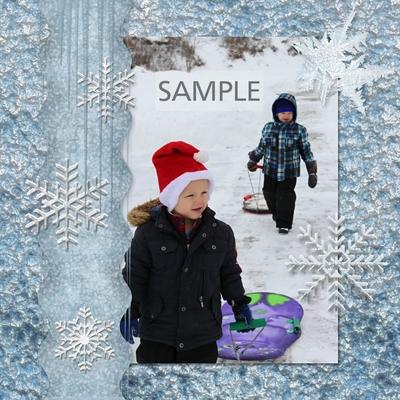 Frosty_bundle-011