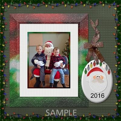 Christmas_page_frame_overlays-04