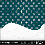 Cod_snowmuchfun_t1_medium