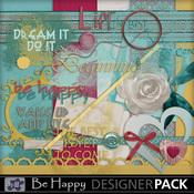 Be_happy_medium