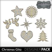 Pbd-christmasglitzmm_medium
