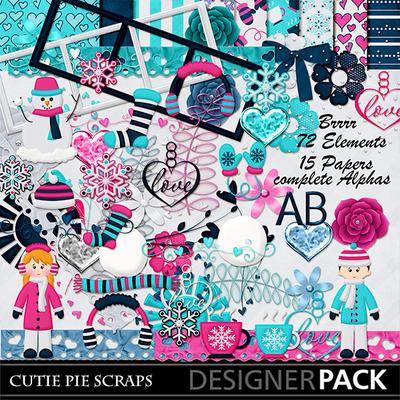 Brrrr_scrap_kit