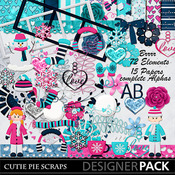 Brrrr_scrap_kit_medium