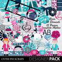 Brrrr_scrap_kit_small