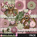 Love_is_in_the_air_combo_pack-001_small