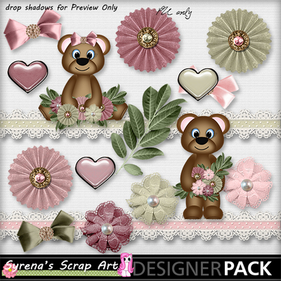Love_is_in_the_air_combo_pack-003