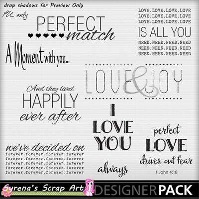 Love_is_in_the_air_combo_pack-005