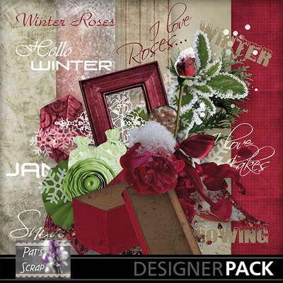 Winter_roses