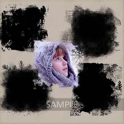 Page_wintertime_masks_florju