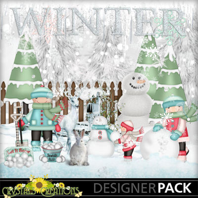 Mmcozywinterpapers_cc1