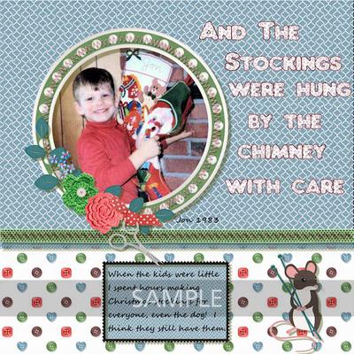 Adb_verymerrymice_stockings_600