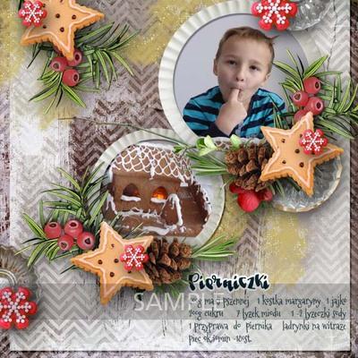 Florju_christmascake_page__1_